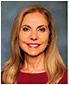 DR. MATOSSIAN is founder and medical director of Matossian Eye Associates, which has locations in Doylestown, Pa. and Hopewell and Hamilton, N.J. Also, she is the vice president of the American College of Eye Surgeons. Email her at CMatossian@Matossianeye.com.