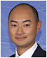 DR. MAH is director of Cornea Service at Scripps Clinic in La Jolla, CA. He is a consultant for Allergan, Alcon, Bausch + Lomb and Novartis.